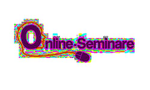 Aktuelles Onlineprogramm