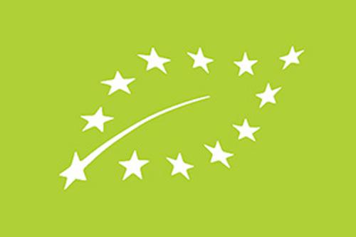 Foto - Europäisches Staatliches Bio-Siegel