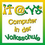 ITatVS Logo