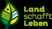LFI - Logo