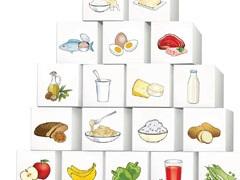 Bildquelle: www.gesundheit.gv.at