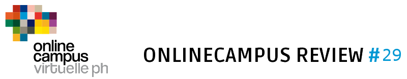 Onlinecampus-Review