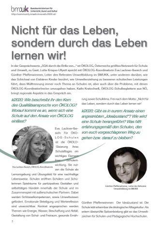 SQA_d_Brille_v_ÖKOLOG_Titelblatt