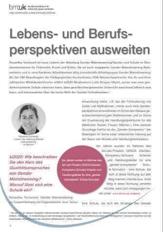 SQA_d_Brille_v_ÖSZ_Titelblatt