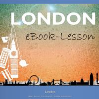 eBook Lesson Englisch