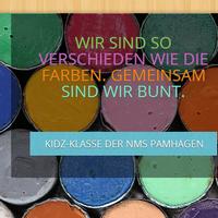 KidZ Homepage Pamhagen
