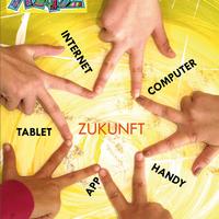 KidZ Plakat
