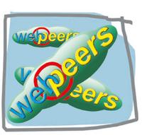 web-peers