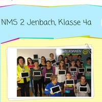 KidZ Jenbach