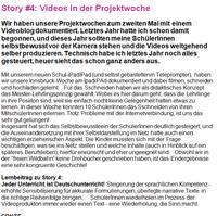 Story: Klaus Zanetti