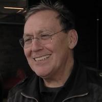 Helmut Stemmer