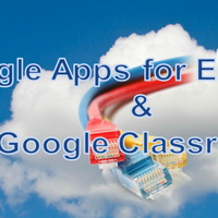 google apps eLecture