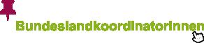 Link zum internen Kommunikationsbereich für BundeslandkoordinatorInnen